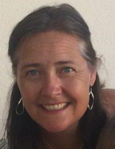 Erin Sexton